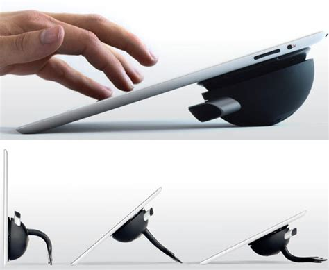 tablettail    handle  stand   tablet
