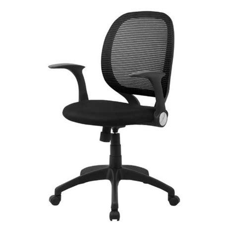 fauteuil de bureau amazon chaise de bureau fauteuil de bureaufauteuil de bureau