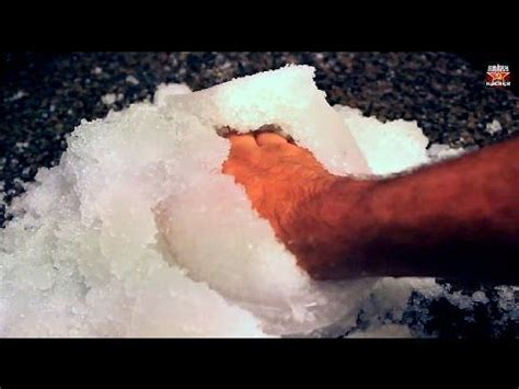 best fake snow 23 best images about snow snow flakes on