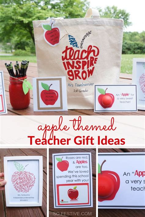 best 25 preschool appreciation ideas on 705 | b7946c501ba85bf8a243f3c0a7e0d636 teacher thank you cards teacher appreciation gifts