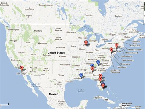 zombie apocalypse cannibalism map there collapse updated even