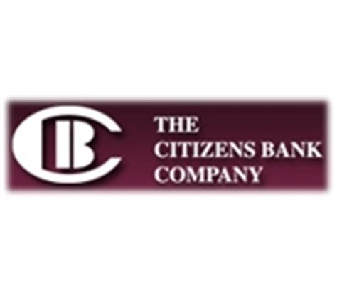 citizens bank customer service phone number the citizens bank company u s 50 state rte 7