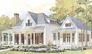 cottage bungalow house plans cottage style house plans traditional and timeless appeal