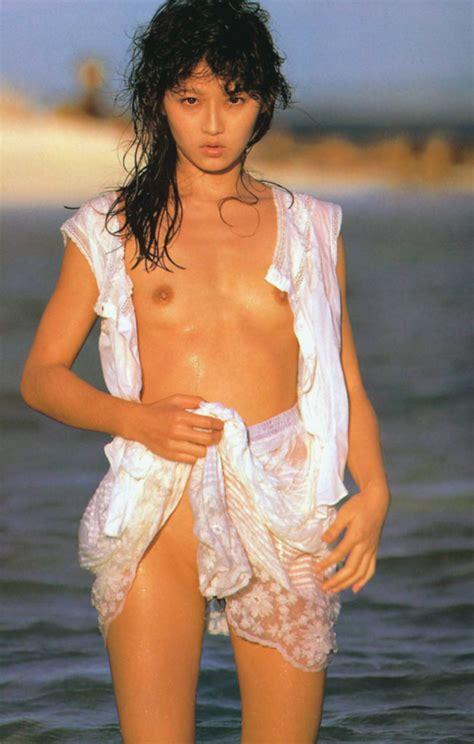 諏訪野しおりヌード動画投稿画像360枚 Free Download Nude Photo Gallery