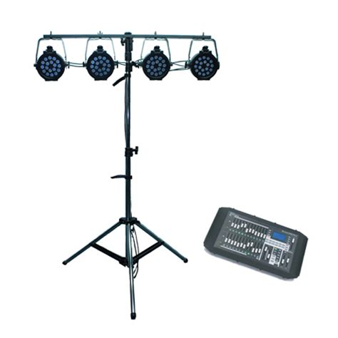 led stage lighting kit portable kits dramakits co uk effective low cost stage