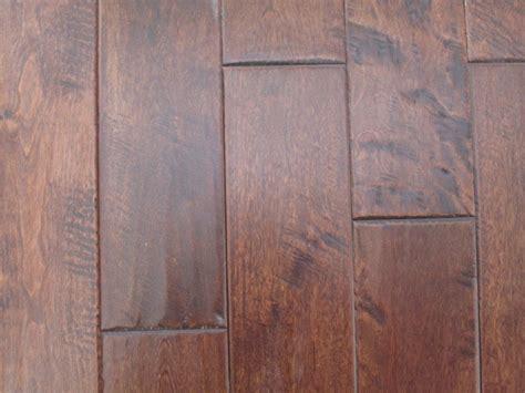 birch wood flooring china birch wood flooring 2 china engineered wood flooring solid wood flooring