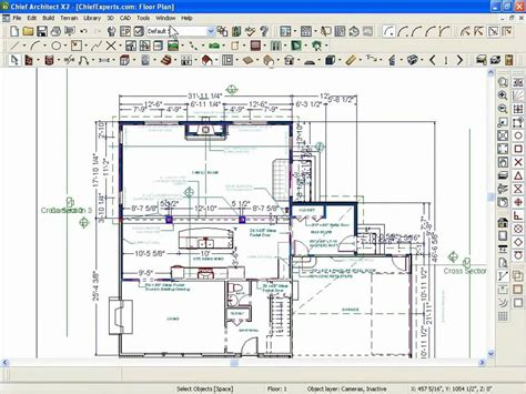 pictures lay out the plan chief architect mistake 5 how to lay out a plan