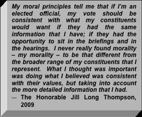 ethical leadership quotes quotesgram