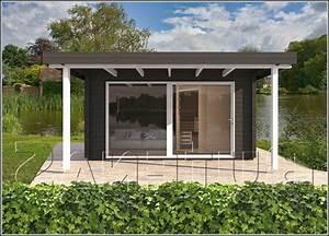 Gartenhaus Selber Bauen : gartenhaus selber bauen stein download page beste ~ Michelbontemps.com Haus und Dekorationen
