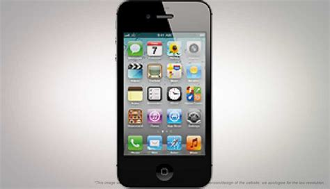 iphone 4s 64gb apple iphone 4s 64gb price in india specification