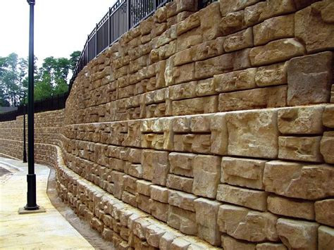 Retaining Wall Products by Retaining Walls Pavers Retaining Walls Niemeyer S