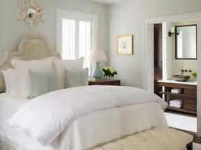 Nate Berkus Closet by Soft Gray Bedroom Color Design Ideas