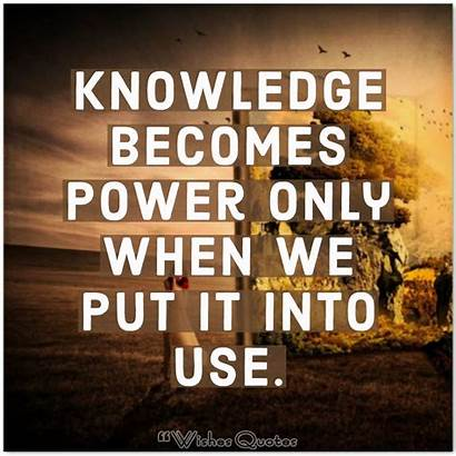 Knowledge Quotes Inspire Learning Wishesquotes Wisdom Inspirational