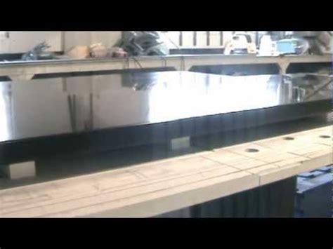 corian finish corian workshop gloss finish
