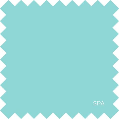 shop spa our exclusive version of tiffany blue