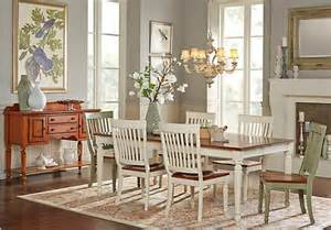 rooms to go kitchen furniture 10 best images about kitchen tables on cherries shops and terrace
