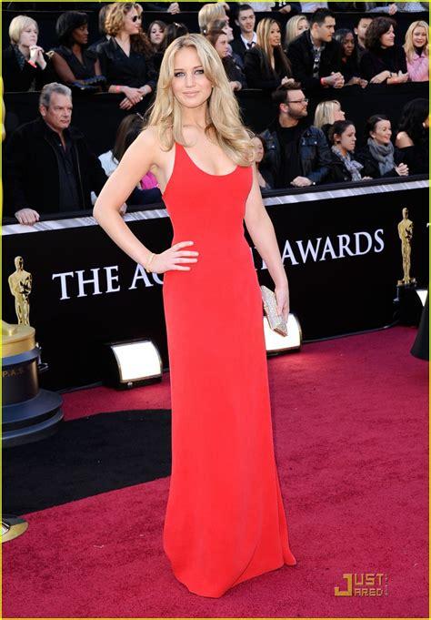 Calvin Klein Collection - Oscars 2011 | Celebrity red ...