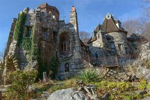 upstate ny wedding venues 100 beautiful castles to rent country my 5 favorite