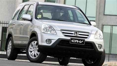 honda jeep 2005 used honda cr v review 1997 2015 carsguide