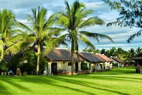 palm gardens hotels palm garden resort spa hoi an holidays