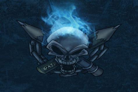 Ghost Recon Skull Wallpaper ·① Wallpapertag