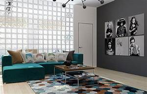 interior design for musicians 2 music themed home designs With interior design music rooms