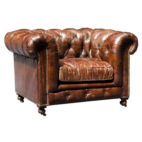 ebay canape canapé chesterfield cuir occasion ebay univers canapé