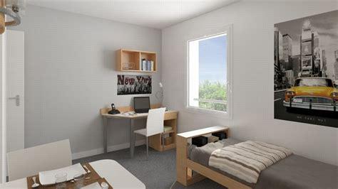 chambre etudiante crous immobilier bien investir dans les résidences étudiants