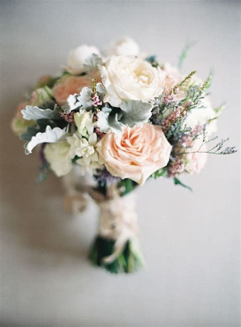 vintage wedding bouquets ideas  pinterest