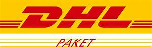 Dhl Paket Abholservice : recipient services ~ Watch28wear.com Haus und Dekorationen
