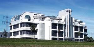 Art Deco Architektur : art deco houses link moderne architektur in europa das art deco weis house art deco ~ One.caynefoto.club Haus und Dekorationen