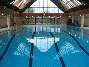 les piscines dans la manche en normandie manche tourisme With piscine chantereyne cherbourg horaires