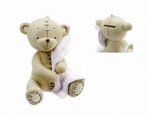 Decke Mit Armen : spardose teddy mit kuscheldecke online kaufen ~ Frokenaadalensverden.com Haus und Dekorationen