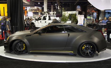Top Ten Tuner Cars by Photos Top 10 Tuner Cars