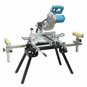 Type De Scie : scie onglets radiale sur pieds type rdy1901sol rondy ~ Premium-room.com Idées de Décoration