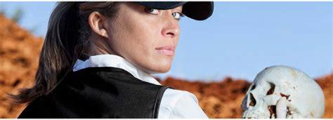 Crime Investigator Salary by Crime Investigator Careers Csi Salary Outlook