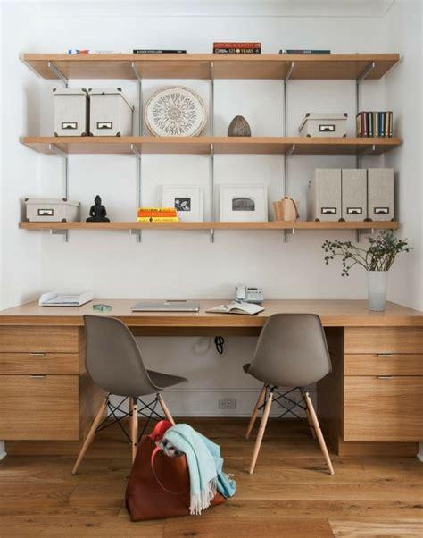 Ikea Le Arbeitszimmer by Ein Gem 252 Tliches Heimb 252 Ro Einrichten Mission Possible