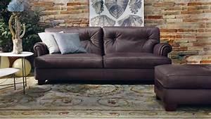 Sofa Dreams Erfahrungen : sofas poltrona frau dream on ~ Markanthonyermac.com Haus und Dekorationen