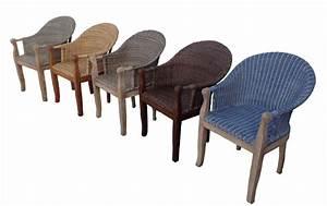 Stühle Esszimmer Grau : sam esszimmer stuhl rattan grau cobra mit armlehnen ~ Markanthonyermac.com Haus und Dekorationen