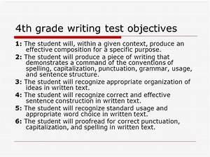 Taks 10th Grade Essay Rubric