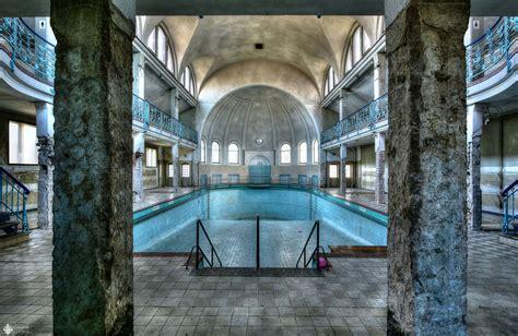 fototouren berlin fotokurse und fotoworkshops