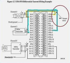1492 Aifm16 F 3 Wiring Diagram Download