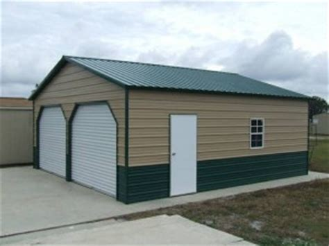 Metal Barn Siding Prices by Horizontal Steel Siding 300x225 Hansen Buildings