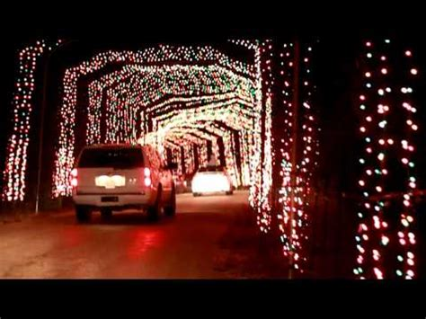 belton texas christmas lights princess decor