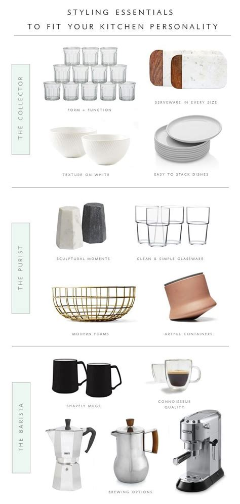 style  kitchen shelves kitchen interior