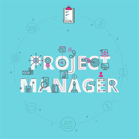 Project Manager Profile by Project Manager Career Path Profile Getsmarter