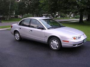 Mysilversaturn 2001 Saturn S