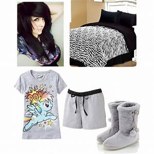 17 Best images about Clothes Pjs on Pinterest | Cute pajamas Pants and Pajamas