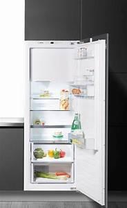 Bosch Kühlschrank 70 Cm Breit : bosch k hlschrank kil72ad40 158 cm hoch 54 5 cm breit energieeffizienzklasse a 158 cm ~ Frokenaadalensverden.com Haus und Dekorationen