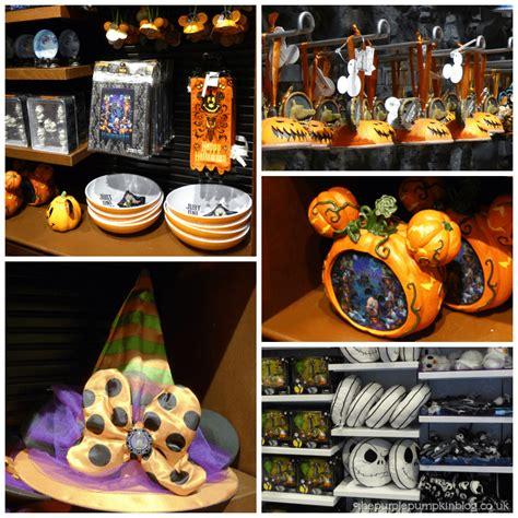 day  illuminate  possibilities dine  disney  part   purple pumpkin blog